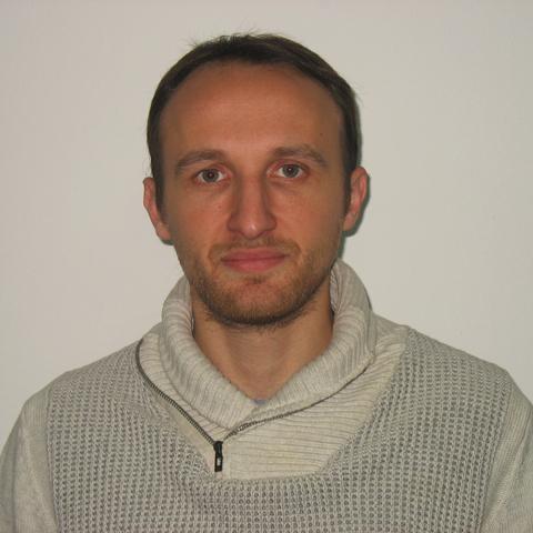 VLADIMIR-ZIVKOVIC-foto-za-CV